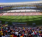 Sports: FIFA Football World Cup 2010 in South Africa