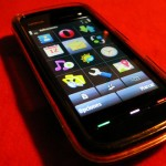 Nokia 5800 XpressMusic: The best apps 2010