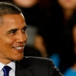 Facebook: Barack Obama wants to regain young voters