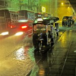 Floods-Thailand-Bangkok