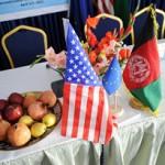 Kabul-Taliban-attack
