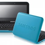Samsung-Netbook-Production