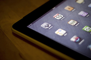 iPad-3-Release-Date