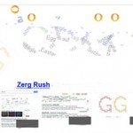 Zerg-Rush-Google-Easter-Egg