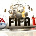 Fifa-13-Release-App-Ultimate-Team
